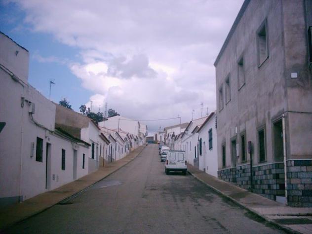 Calle Melilla 9