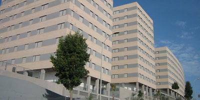 Casa Emvismesa Melilla 2019
