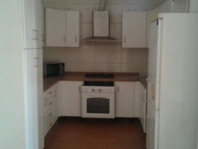 Casa Mata Barata 70000 Melilla