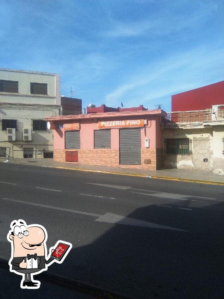 Casa Melilla Cabrerizas