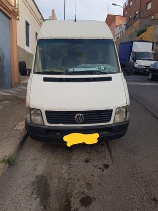 Casa Volkswagen Melilla