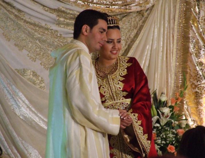 Casarse Por Lo Civil En Melilla
