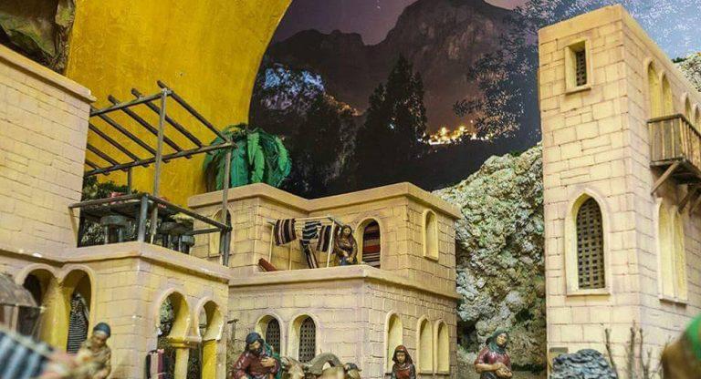Casas A Estrenar En Melilla