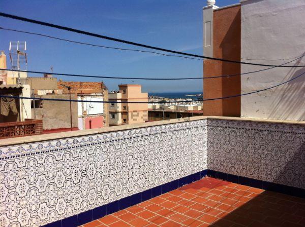 Casas De Venta En Cabrerizas Melilla