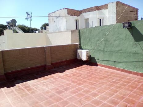 Casas En Venta Paseo Maritimo Melilla