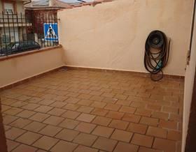 Casas Mata En Venta Melilla