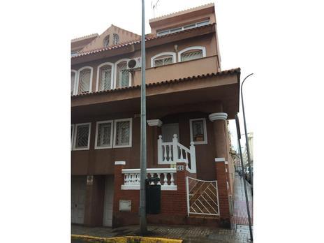 Casas Para Comprar En Melilla