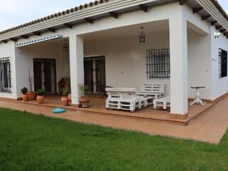 Casas Rurales En Melilla