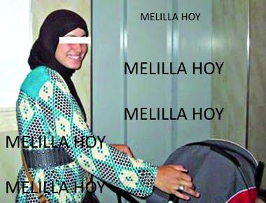 Certificado De Antecedentes Penales Melilla