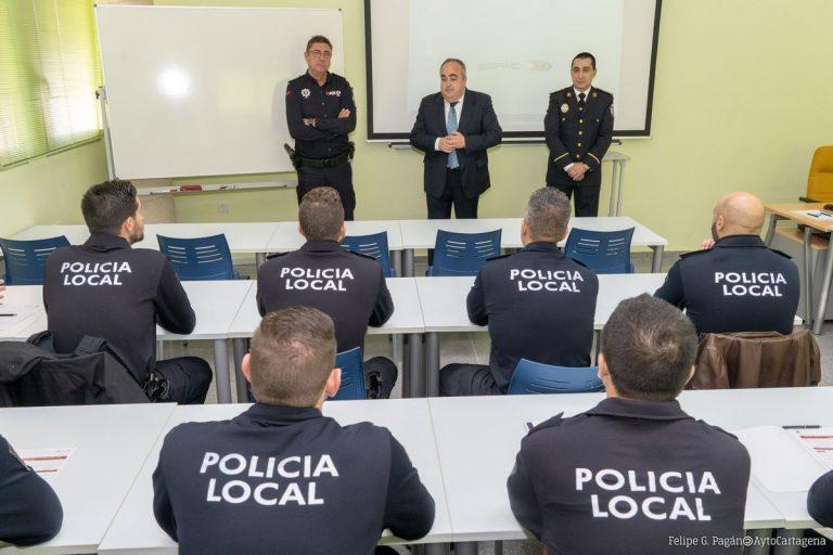 Certificado De Empadronamiento Melilla