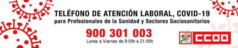 Certificado De Residencia Melilla Por Internet