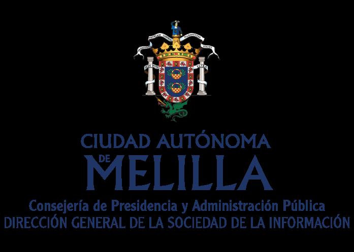 Certificado Digital Melilla