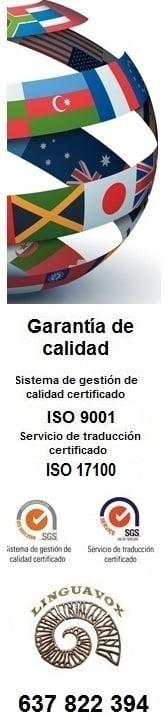 Certificado Medico Melilla