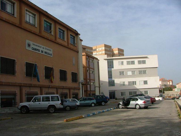 Ciencias Sociales Melilla