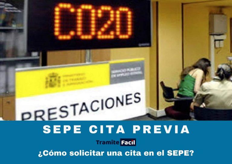 Cita Previa Certificado De Empadronamiento Melilla