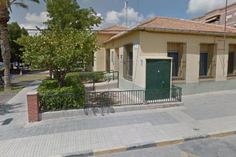 Cita Previa PadróN Melilla