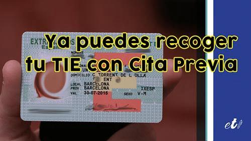 Cita Previa Registro Civil Melilla