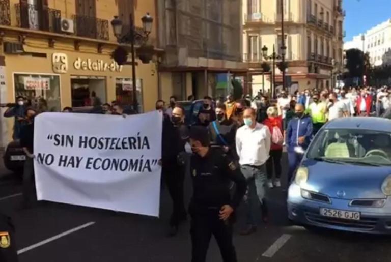 Ciudad Autonoma De Ceuta Y Melilla