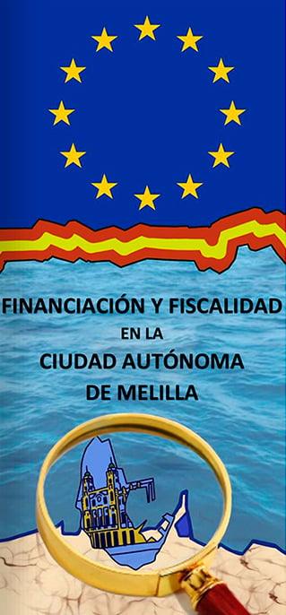 Ciudad Autonoma De Melilla Certificado De Residencia