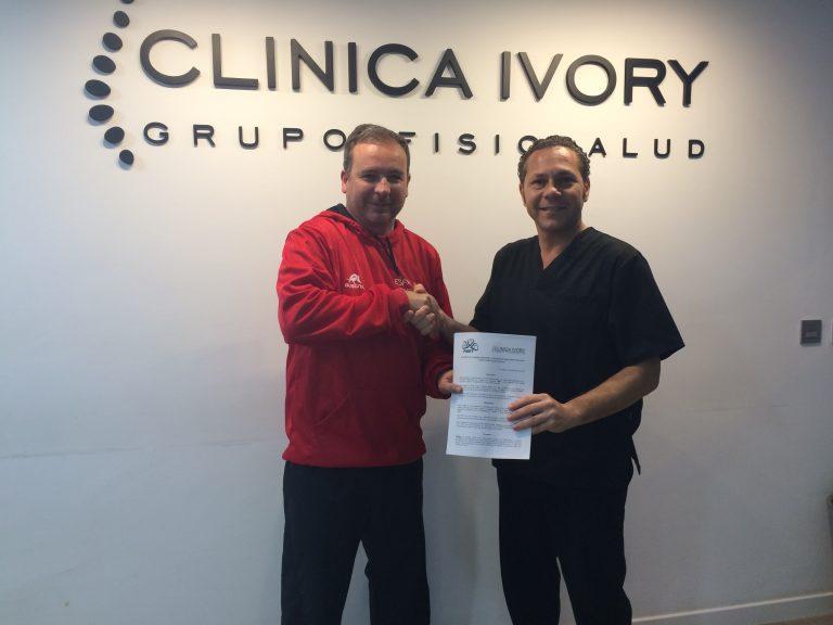 Clinica Ivory Melilla