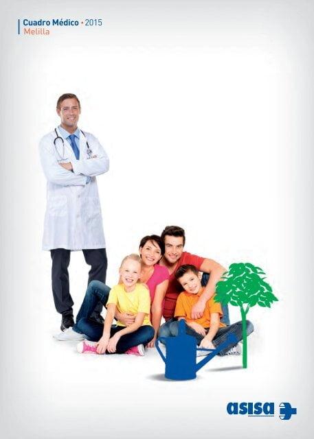 Clinica Medico Estetica Melilla