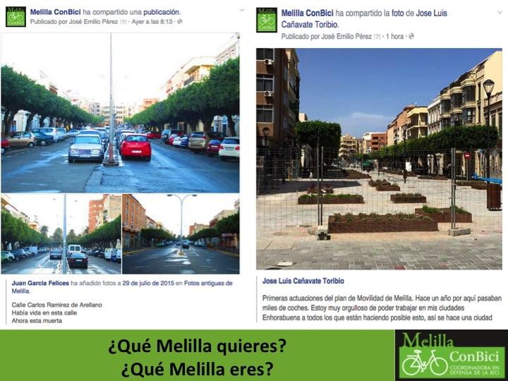 Clinica Veterinaria Pintos Melilla
