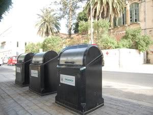 CóDigo Postal Melilla Paseo Maritimo Mir Berlanga