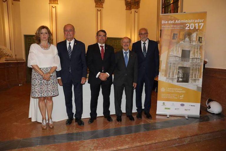 Colegio Procuradores Melilla