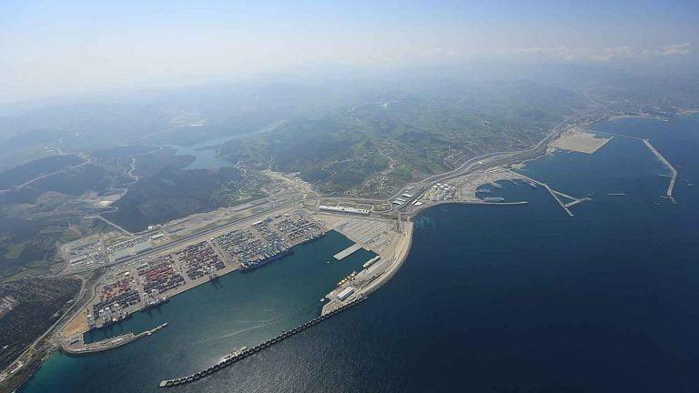 Como Estan Organizadas Ceuta Y Melilla