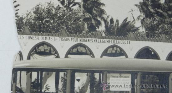 Como Llegar En Coche De Ceuta A Melilla