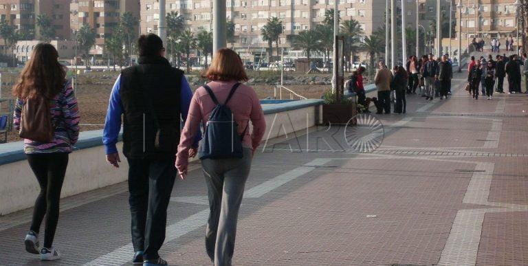Comprar Casa Barata En Melilla