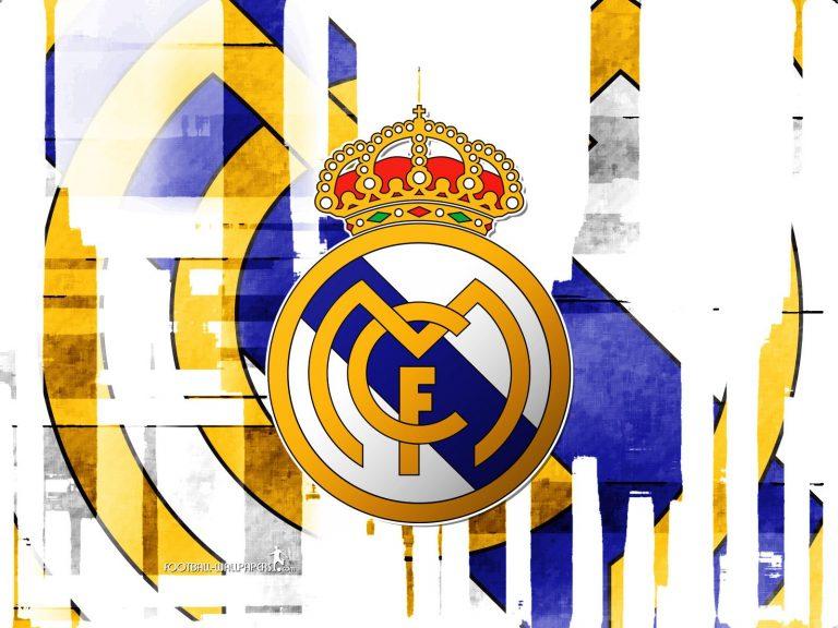 Comprar Entradas Real Madrid Melilla
