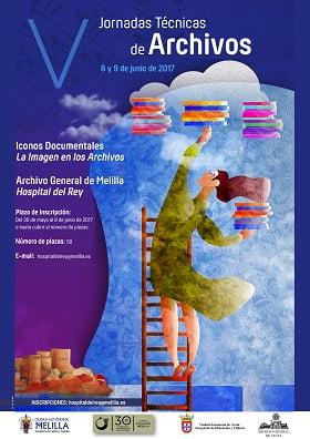 Conciertos Melilla 2017