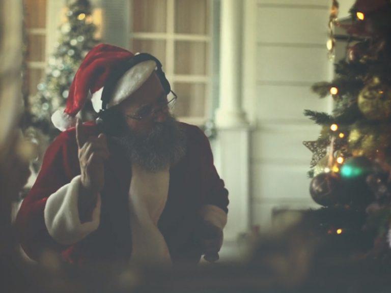 Concurso Relatos Navidad Melilla