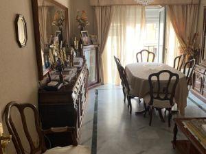 Consulting Inmobiliaria Melilla