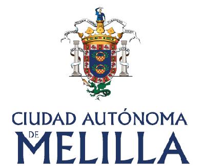 Consumo Melilla