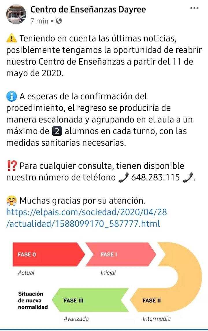 Copitex Melilla