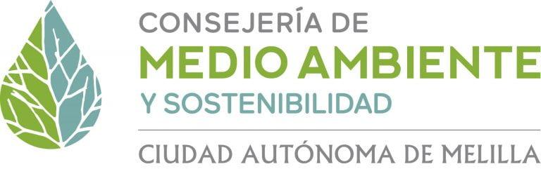 Corte De Luz Melilla 2020