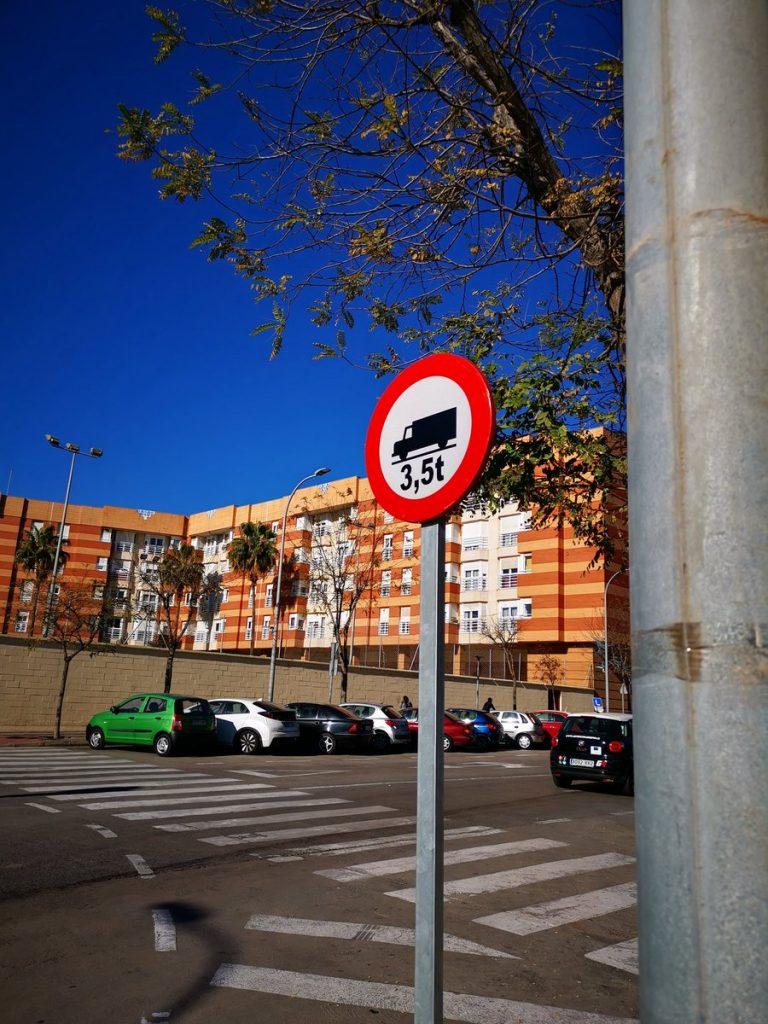 Crd Inmogestion Melilla