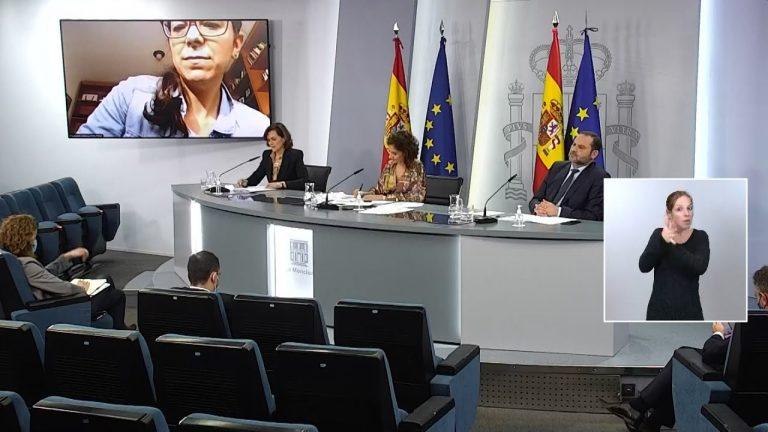 Cuando Ceuta Y Melilla Son EspañOlas