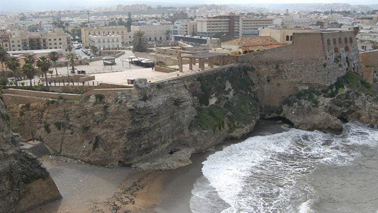Curiosidades De Melilla