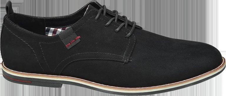 Deichmann Zapatos Melilla
