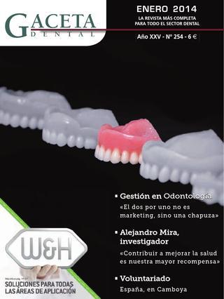 Dentista Carolina Escudero Melilla