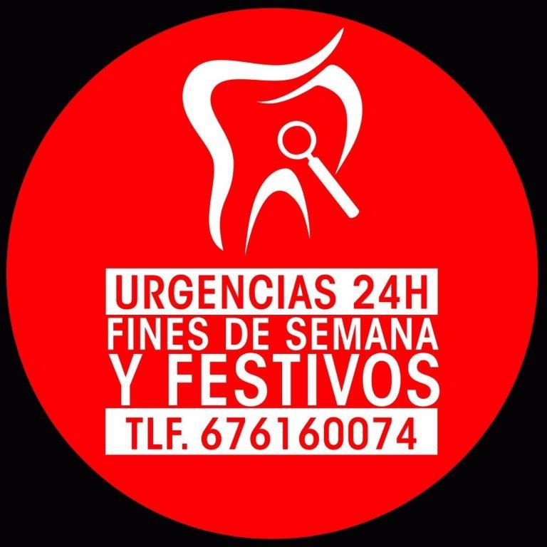 Dentista Melilla Ortodoncia