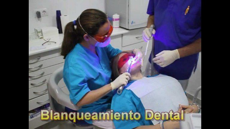 Dentista Melilla Precios