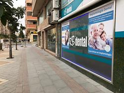 Dentix Melilla