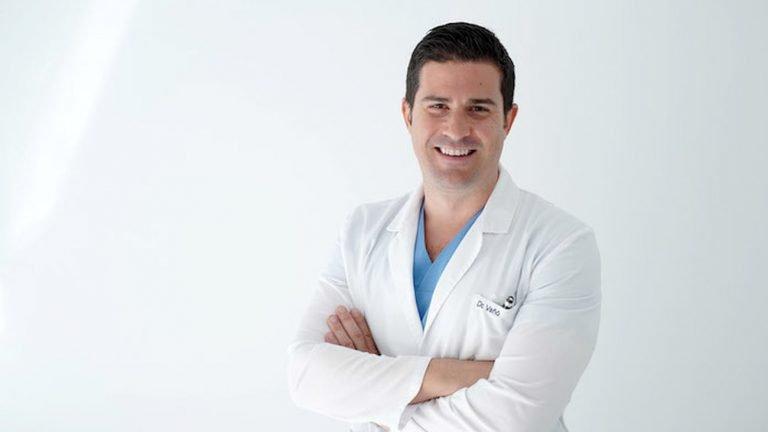 Dermatologo Melilla