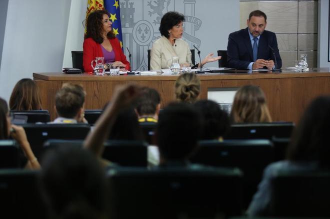 Descuento Familiares Residentes Melilla 2019