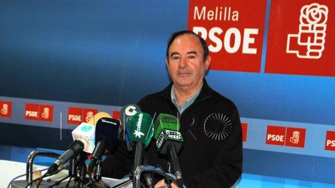Descuento Residente Melilla 75