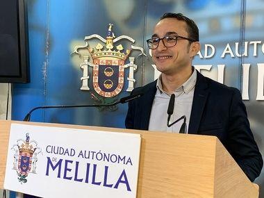 Descuentos Carnet Joven Melilla